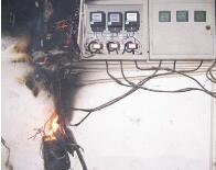 即热式热水器安全吗?