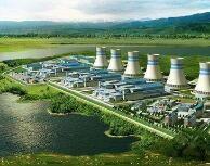 为什么要选择虎苏州虎翼电器有限公司?