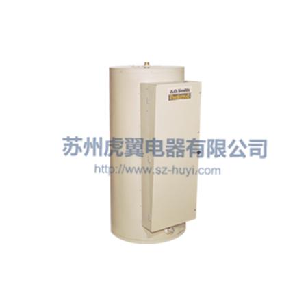 史密斯电热水炉-DRE-120