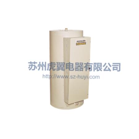史密斯电热水炉-DRE-80