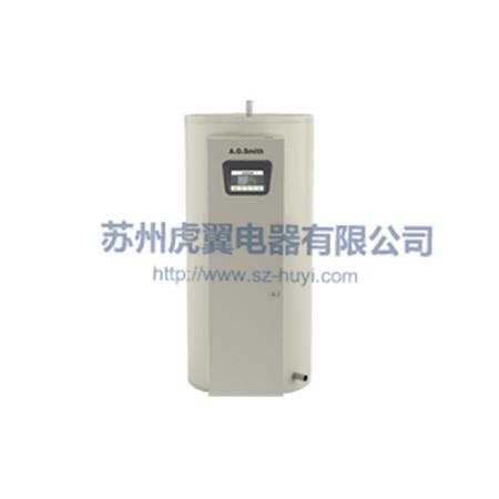史密斯电热水炉-DSE-50