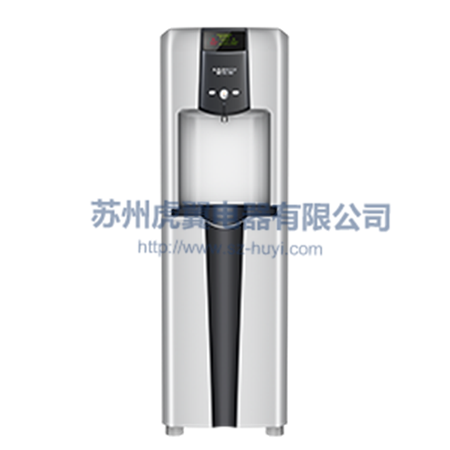 史密斯商用净水器-AR75-G1(L)