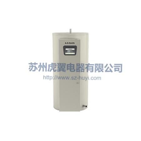史密斯电热水炉-DSE-80