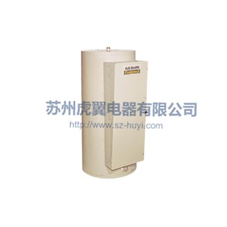 史密斯电热水炉-DRE-52
