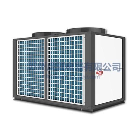 欧特斯 15P 空气源热泵
