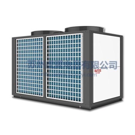欧特斯 10P 空气源热泵