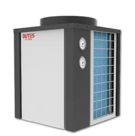 欧特斯 5P 空气源热泵