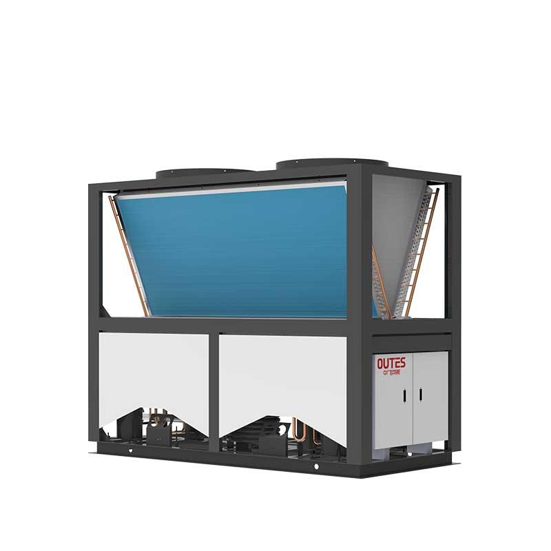 欧特斯 20P 空气源热泵